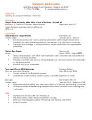 Business Resume .pdf