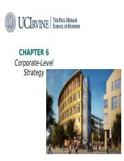 Ch06_Corporate level strategy.pptx