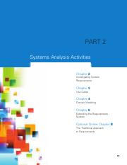Burd_Systems Analysis and Design in a Changing World_ch02