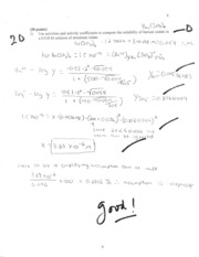 qauntitative chem test 2c__004