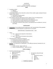 Auditing_ch8outline.docx