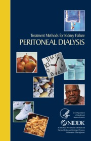 x%20Treatment%20Methods%20for%20Kidney%20Failure%20-%20Peritoneal%20Dialysis