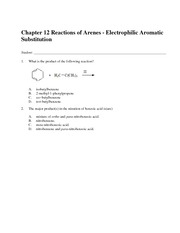 Chapter 12_ Additional Problems