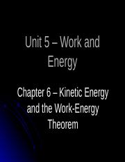 Unit_05_Notes_1B_-_Kinetic_Energy_and_the_Work-Energy_Theorem.pptx