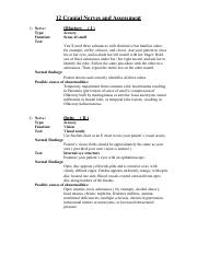 22609742-12-Cranial-Nerves-and-Assessment.pdf