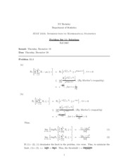 stat210a_2007_hw11_solutions