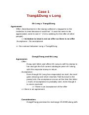 vietnam commercial law 2005 This vietnamese commercial law 2005 has 9 chapters with 324 articles, which has been effective since january 01, 2006 there are basic principles regulating conduct of traders in the this vietnamese commercial law 2005 the law also governs the formation and content of the sale.