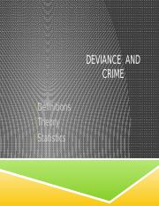 Chapter+6+Deviance+and+Crime