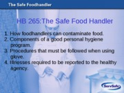 Chapter__4_Safe_Food_handler_handout