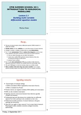lect2p1_BuildingMultiVariableModels_handout