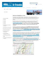 R6-1.4D BIM _ Model-Based Schedule _ Construction Scheduling Software.pdf