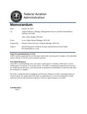 15.124 FAA Safety Recommentdation AVP-220 Response V5Lemay input.doc