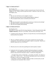 Homework_for_9_13 Justin Willis.docx