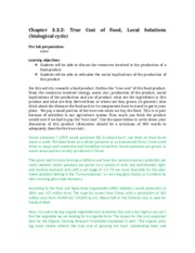 eLM - Chapter 3.3.2 True cost of food_online edited 1.10.14.docx