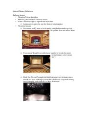 General Theater Definitions.docx