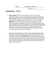 Birds%20Worksheet[1]
