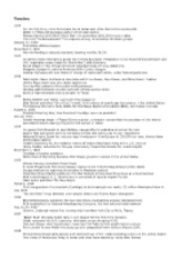 History Study Guide 6.pdf