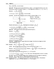 996_PartUniversity Physics Solution