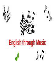 English through Music3.pptx