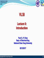 lect0-intro rev phao