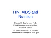 HIV-Nutr116+2010+Nov+short