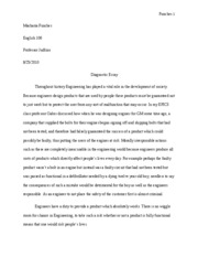 Diagnostic_Essay_1