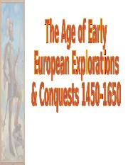 AP_Euro-Age_of_Exploration_pix_deleted.ppt