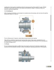 BEARING LUBRICATION [BEARINGS] 2.pdf