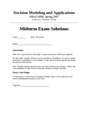 Exam1-2007-Solutions-updated