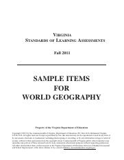 world_geography_history[1].pdf