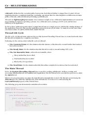 csharp_multithreading.pdf