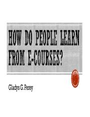 E-Learning_Learning from e-Courses.pdf