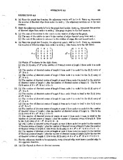 Applied Finite Mathematics HW Solutions 87
