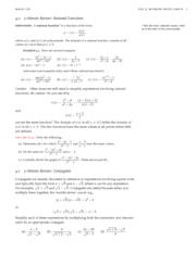 Notes04 calc II Hobart