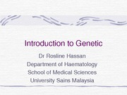 Introduction to Genetic 3.57.51 PM
