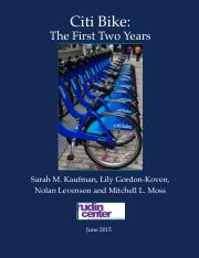 Citi_Bike_First_Two_Years_RudinCenter.pdf