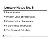 Lecture Notes 8.pptx