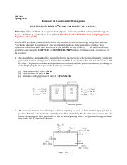 ME 312 HW2 2nd Law Continued.pdf