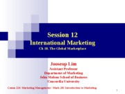 Session12_International_students