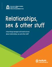 relationships-sex-and-other-stuff-booklet.pdf