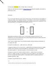 Omegle homework help