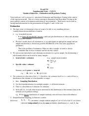 SN-5_Estimation and Hypothesis Testing.pdf