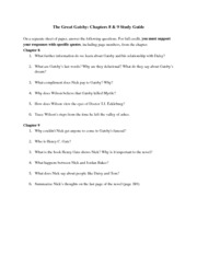 Chapter-8-and-9-Study-Guide