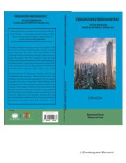 Tugas Ekonomi Pembangunan 15 September 2016 1 2 3 4 5 Mengapa