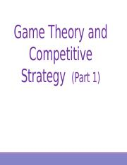 01b Game Theory Part 1.pptx