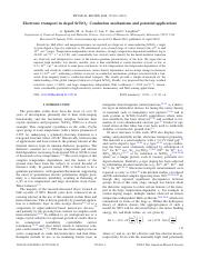 Spinelli_et_al_PRB_ExampleArticle.pdf
