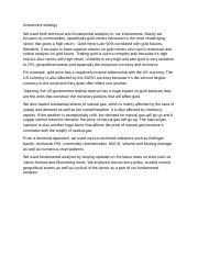 adms3351 report Le site internet de association pour le développement de la médecine et du sport d'eure et loir.