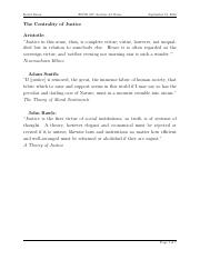 317_lecture_Sept13_1(1)