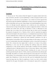 essay sustainability issues involved in heritage and indigenous essay