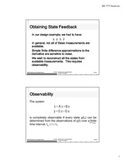 33 - observability33 filled